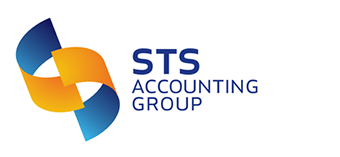 STS Accounting Group